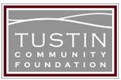 Tustin Community