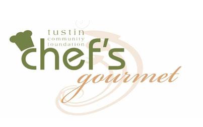 2018 Chefs Gourmet & d'Vine Wine Affair