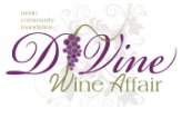 7th Annual d'Vine Wine Affair