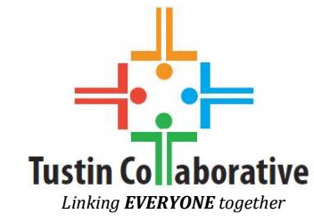 Tustin Collaborative