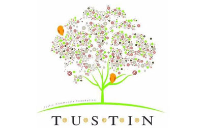 13th Annual Tustin Mayors Dinner