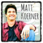 Matt Korner