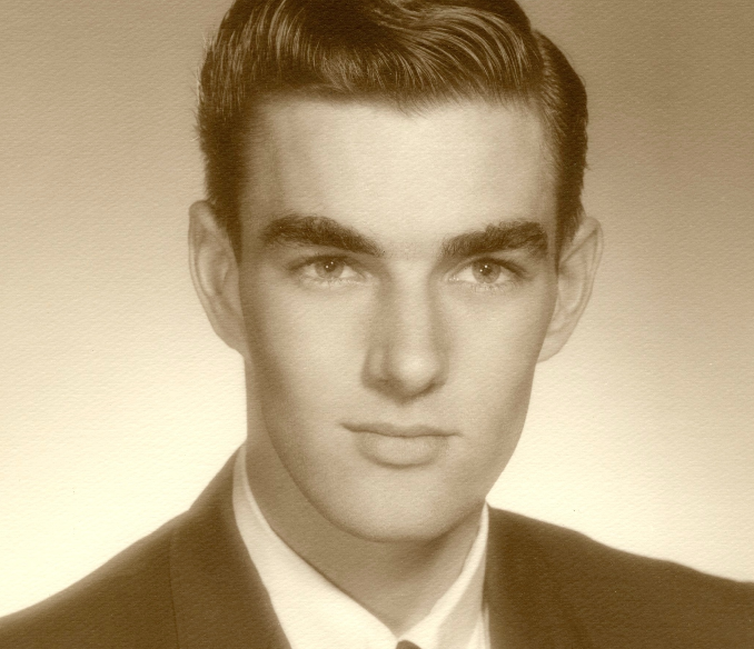 Sgt. Christy Albert Peebler, Army, shot and killed June 13, 1969, while serving in Vietnam
